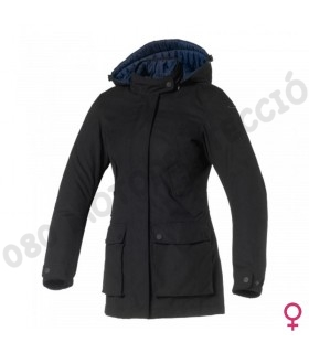 Chaqueta Clover Grancoventry 3 Lady WP